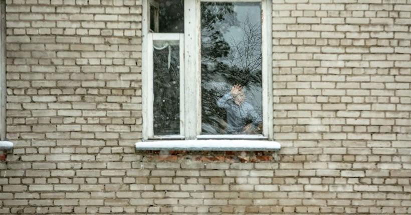 В Новосибирске за жестокое обращение с ребёнком вынесен приговор бывшей медсестре