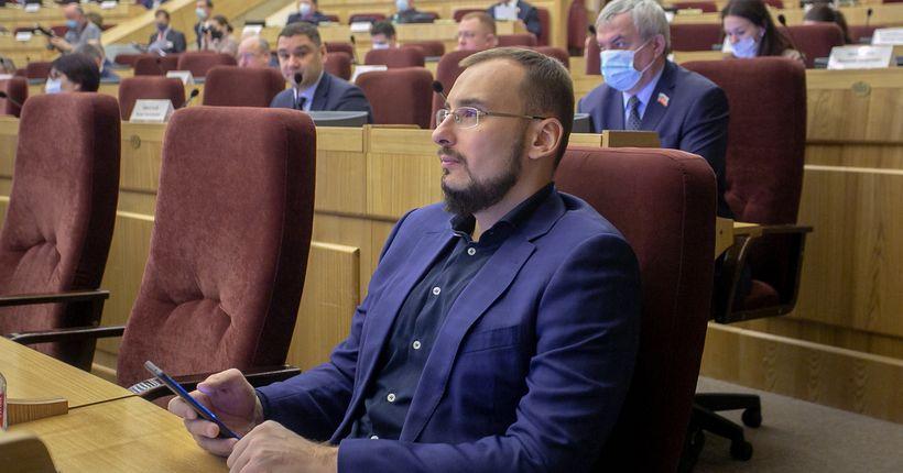 Уведомлять госорганы жителям Новосибирской области о назначении их опекунами больше не потребуется
