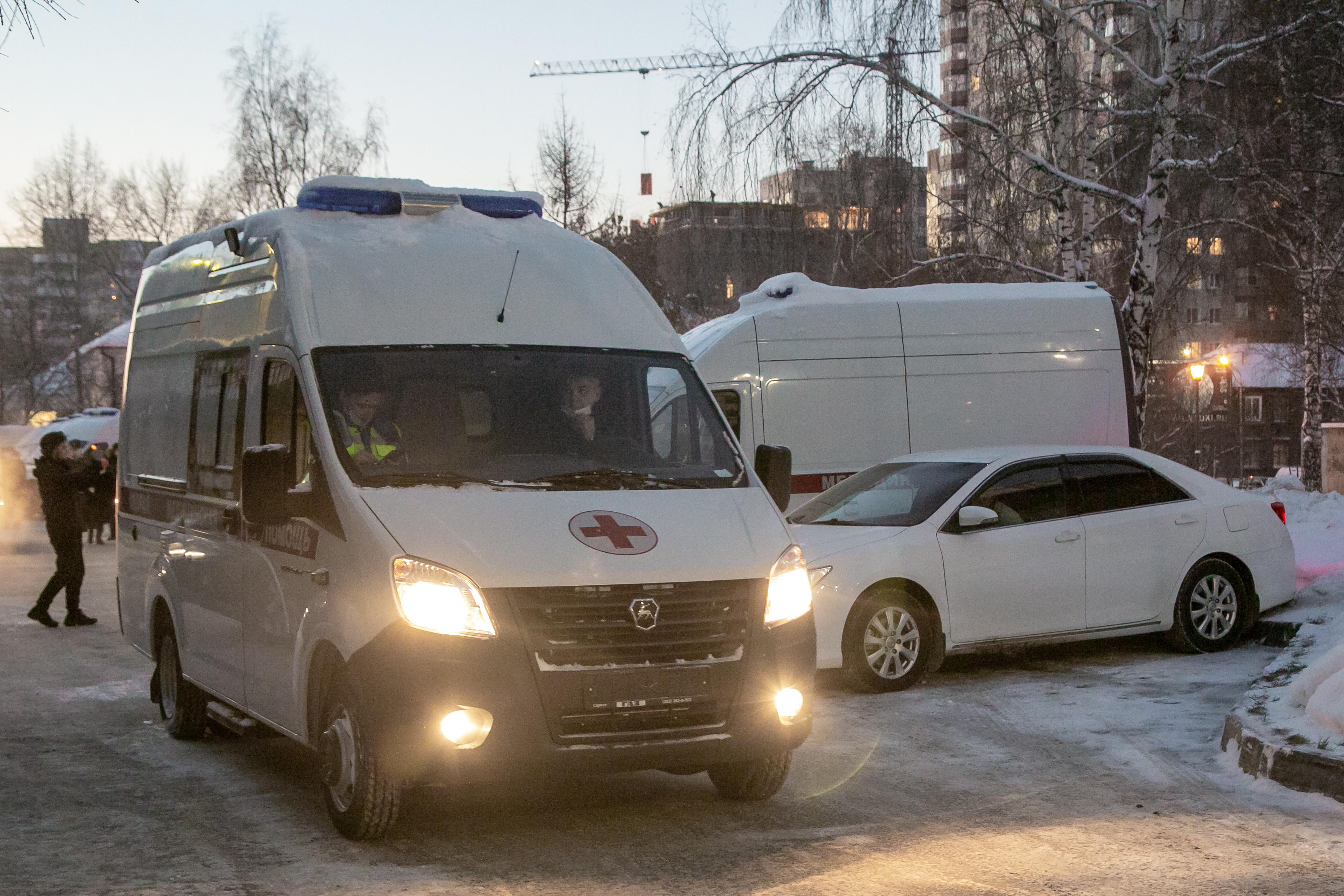 Стало известно, сколько случаев COVID-19 зафиксировано за сутки в Новосибирской области