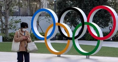 На Олимпиаде-2021 в Токио новосибирцы могут участвовать в 9 видах спорта