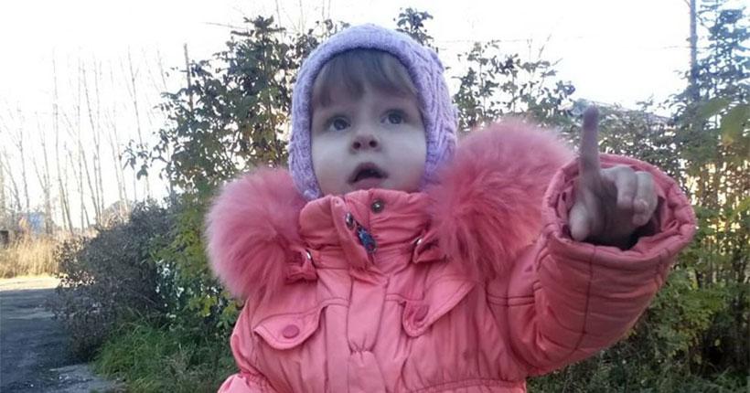 Стало известно, как сложилась жизнь сиамской близняшки из Новосибирска, которая выжила после разделения с сестрой