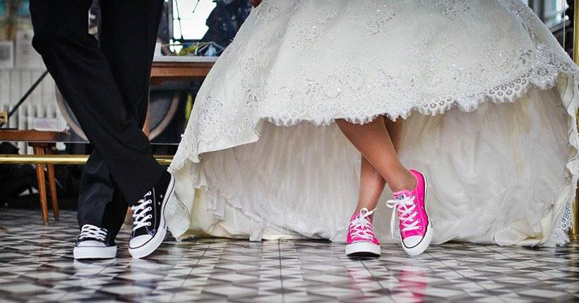 В Новосибирской области стало известно о правилах регистрации браков до 31 марта 2021