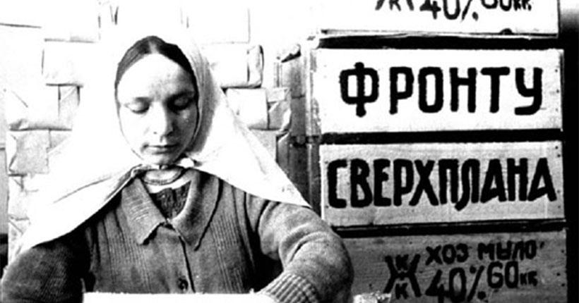 Стало известно, где именно в Новосибирске установят стелу «Город трудовой доблести»