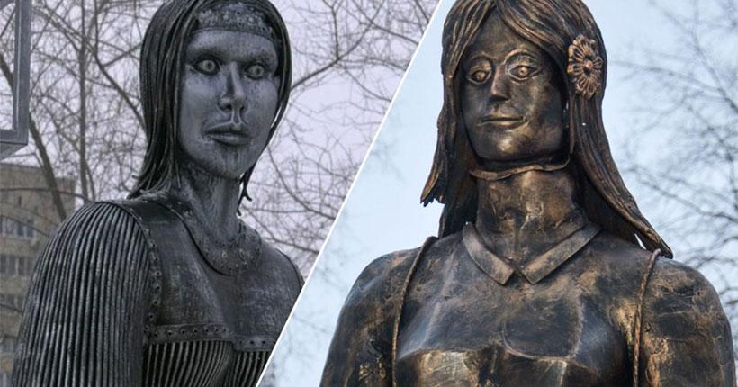 У Алёнки из Нововоронежа нашлась «сестра» в Новосибирске