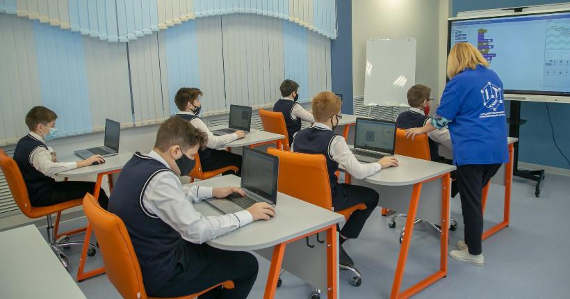 Студенты техникумов и колледжей Новосибирской области могут вернуться на очное обучение