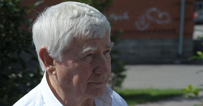 Депутаты Законодательного собрания Новосибирской области выразили соболезнования родным и близким Юрия Бугакова