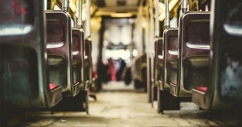 Пятнадцать минских автобусов начнут курсировать по маршрутам Новосибирска