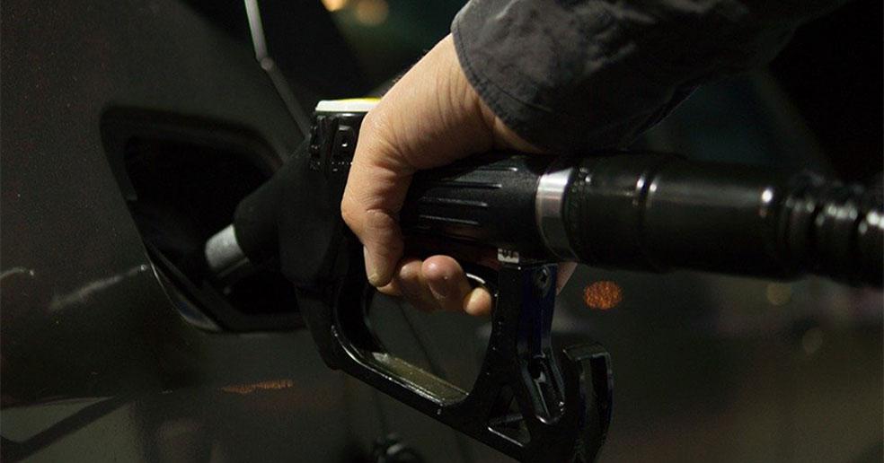 В Новосибирской области с начала года повысились цены на бензин