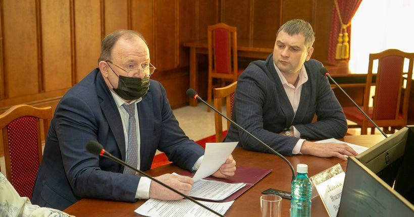 В Новосибирской области станет больше газовых заправок