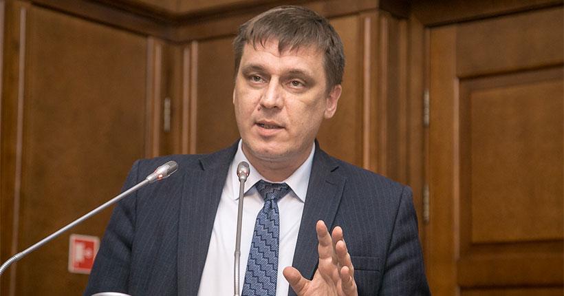 Стало известно, сколько детей и педагогов больны коронавирусом в образовательных учреждениях Новосибирской области