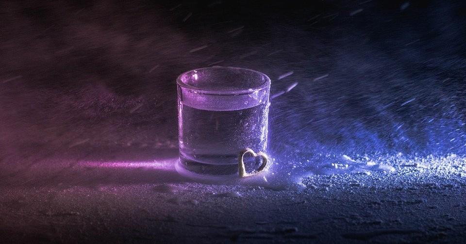 Новосибирскому магазину грозит штраф в полмиллиона за продажу незаконного алкоголя