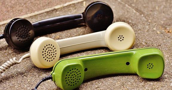 Притворялся полицейским: в Новосибирске завершено расследование серии телефонных мошенничеств
