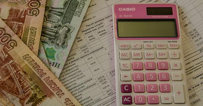 Жителей Новосибирска предупредили о росте мошенничеств в сфере ЖКХ