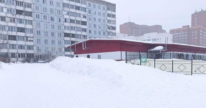 Притворилась мёртвой: стали известны подробности избиения девочки в Новосибирске
