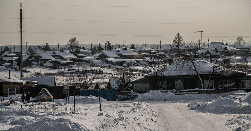 Права детей-сирот на образование восстановили в Новосибирской области