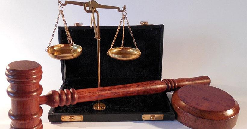 В Новосибирске вынесли обвинительный приговор Дмитрию Маликову