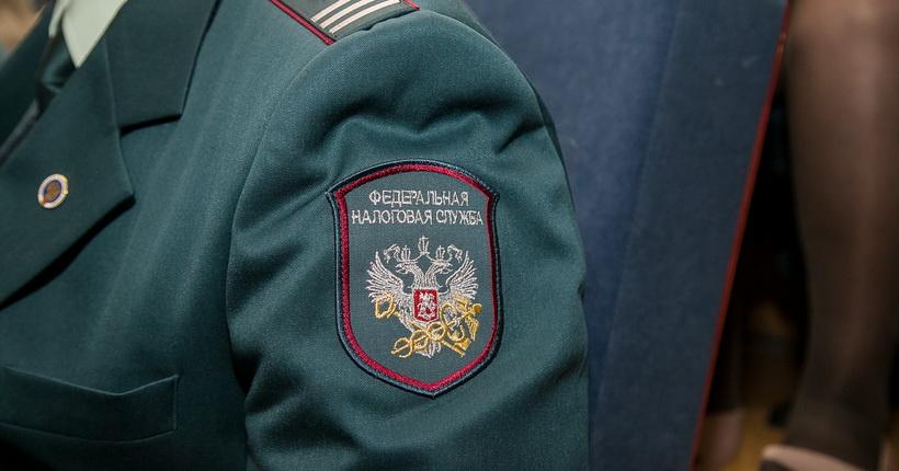 Более 36 тысяч самозанятых зарегистрировано в Новосибирской области