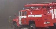 В Новосибирской области после пожара на пилораме обнаружили тело директора предприятия