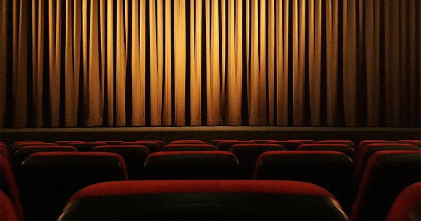 В Новосибирской области создают новый драматический театр