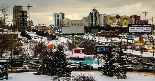 В управлении Роспотребнадзора по Новосибирской области рассказали, на что больше всего жалуются жители региона