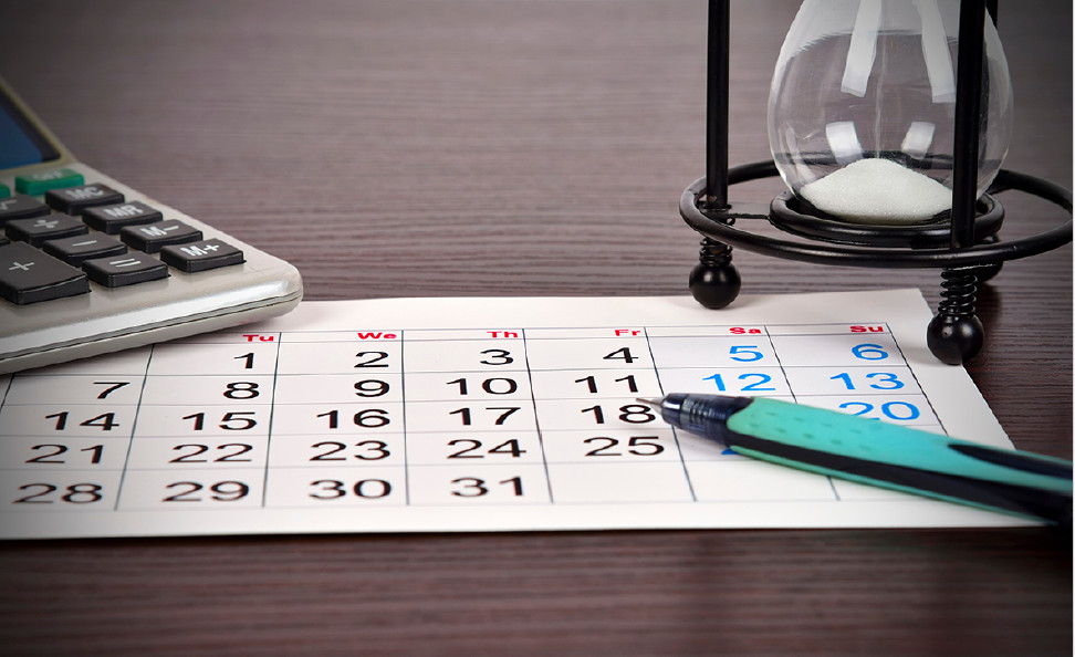 Новосибирцам напоминают: срок уплаты юрлицами транспортного и земельного налогов истекает через 10 дней