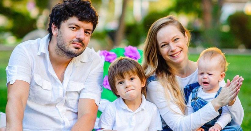 Новосибирские врачи спасли диджея: операция по удалению опухоли мозга длилась 10 часов