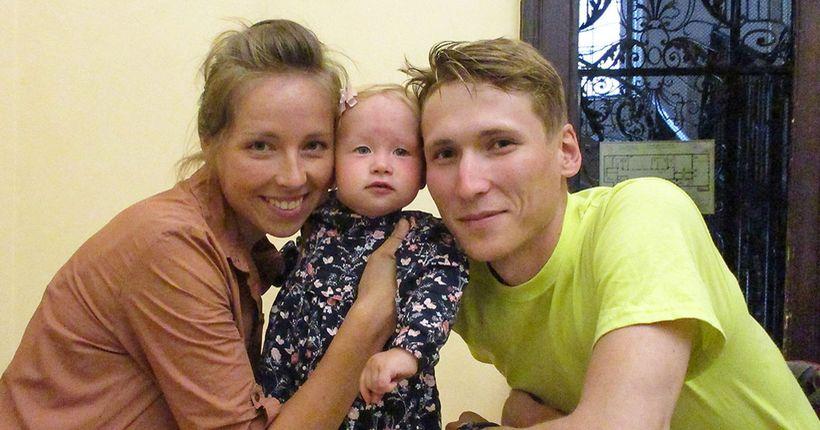 «Мы с соседями поддерживали друг друга»: бывшая жительница Новосибирска поделилась впечатлениями о морозах в Техасе