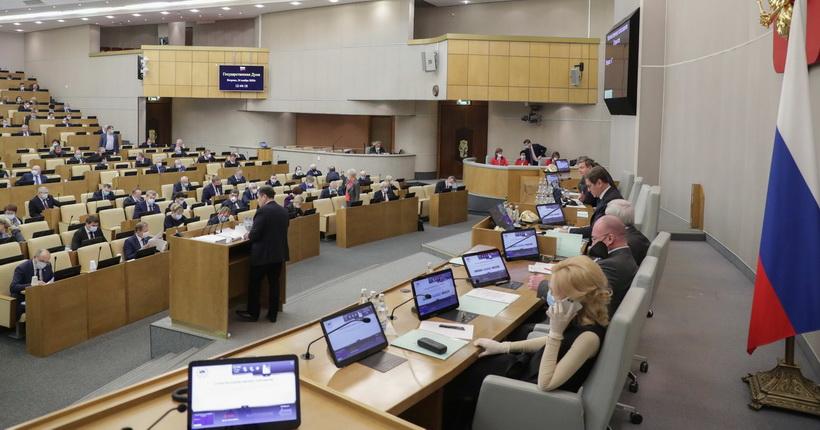 Новосибирские коммунисты назвали своих кандидатов на выборы в Госдуму