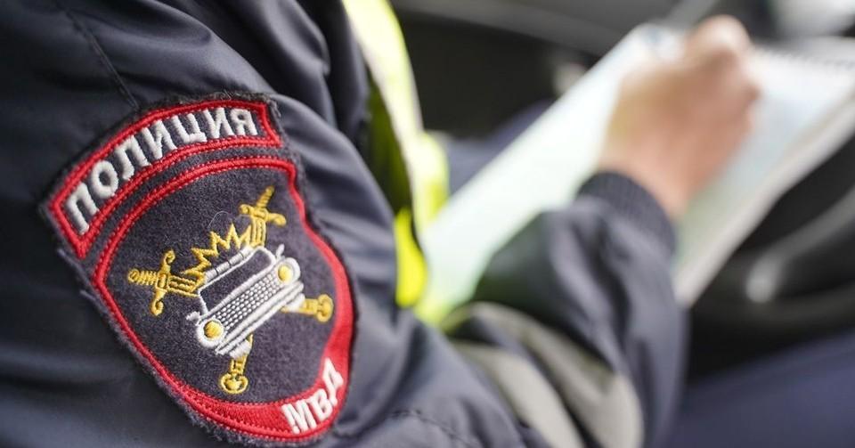 В Новосибирске шестнадцатилетняя девочка стала жертвой насильников