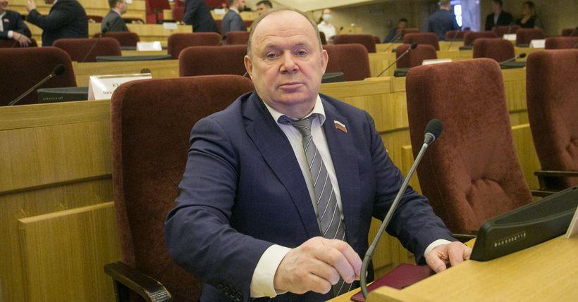 Новосибирские депутаты просят включить Искитим в проект «Чистый воздух»