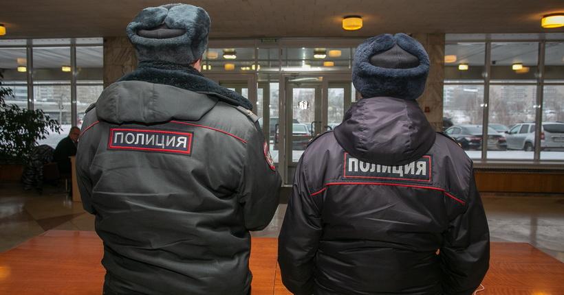 Более 260 кг наркотиков изъято из незаконного оборота в Новосибирской области в 2020 году