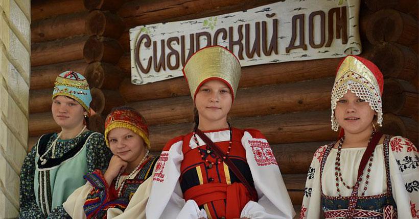 В Новосибирской области проходит конкурс мероприятий событийного туризма