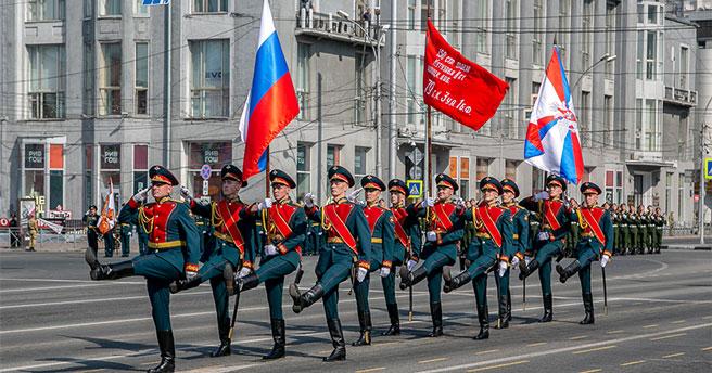 Стало известно, когда будет заложен первый камень памятной стелы «Новосибирск — город трудовой доблести»