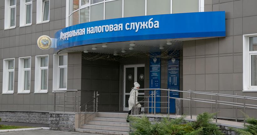 Почти 9 млрд рублей возвращено налогоплательщикам из бюджета Новосибирской области
