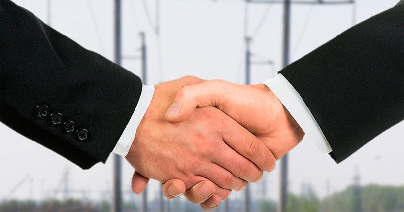 Около 40 миллионов рублей вложило АО «РЭС» в консолидацию электросетей Новосибирской области