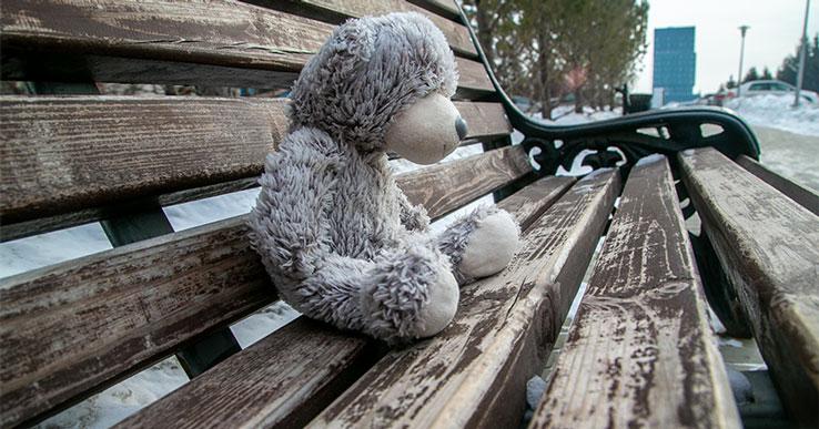 В дачном посёлке под Новосибирском обнаружили тело шестилетнего мальчика