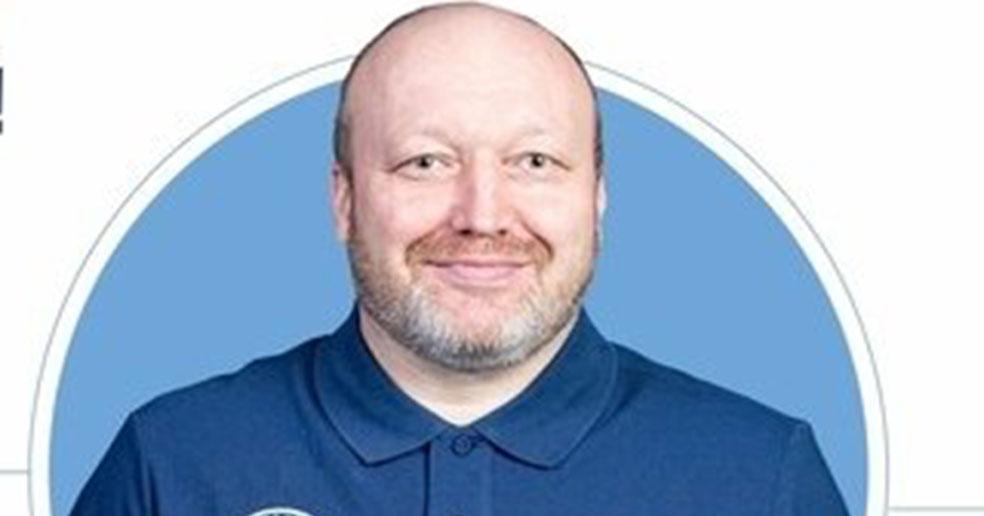 В ХК «Сибирь» прокомментировали информацию об отставке главного тренера команды Николая Заварухина