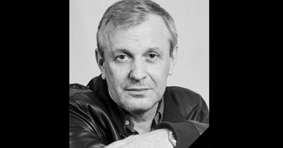 Ушёл из жизни заслуженный артист России, актёр новосибирского театра «Глобус» Павел Харин