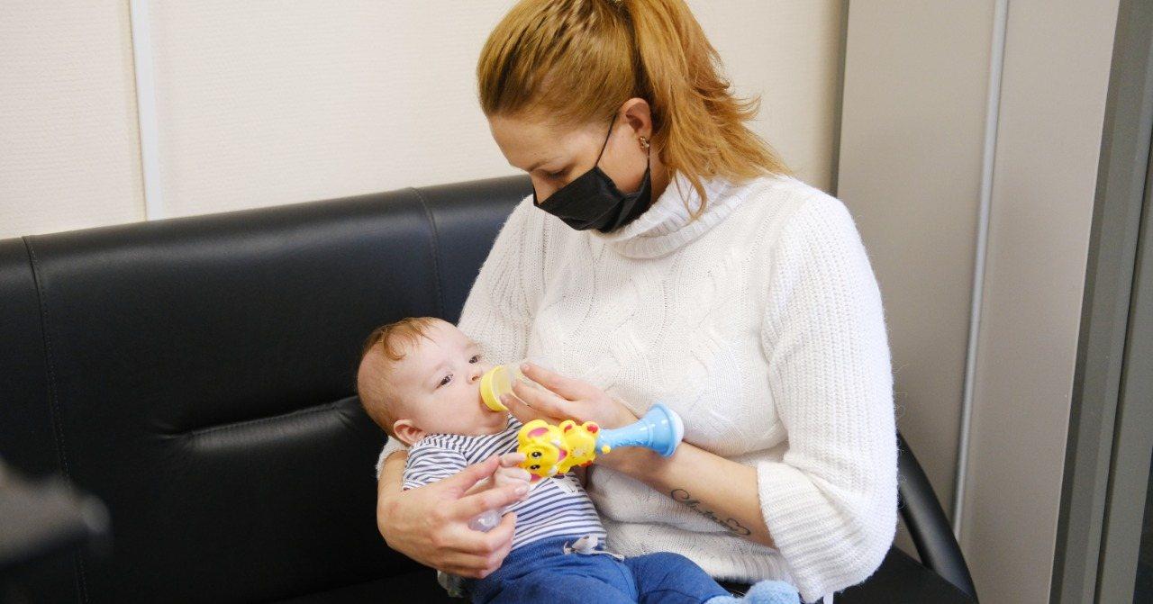 Новосибирские трансплантологи благодаря одному донору сделали операции четырём пациентам
