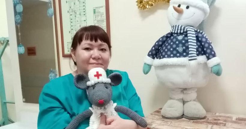 Жительница Новосибирска разыскивает братьев, с которыми её разлучили 35 лет назад