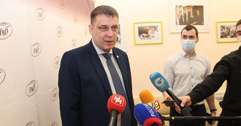 1 апреля в школах Новосибирской области начинается приём заявлений на обучение в первый класс