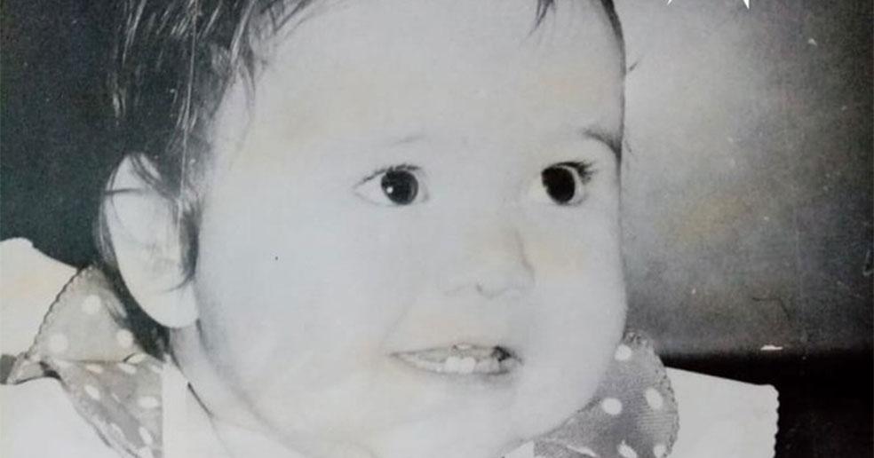 Жительница Новосибирской области, которую 35 лет назад бросили в роддоме, нашла родных
