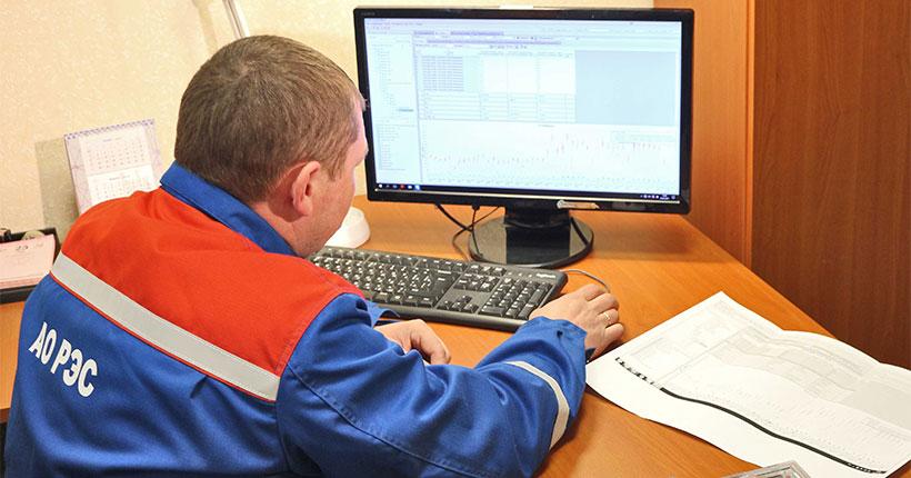 Пандемия позволила энергетикам применить новые методы работы с потерями электроэнергии в Новосибирской области
