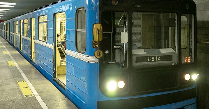 В АТК Новосибирской области прокомментировали сообщения о минировании здания мэрии и станций метрополитена
