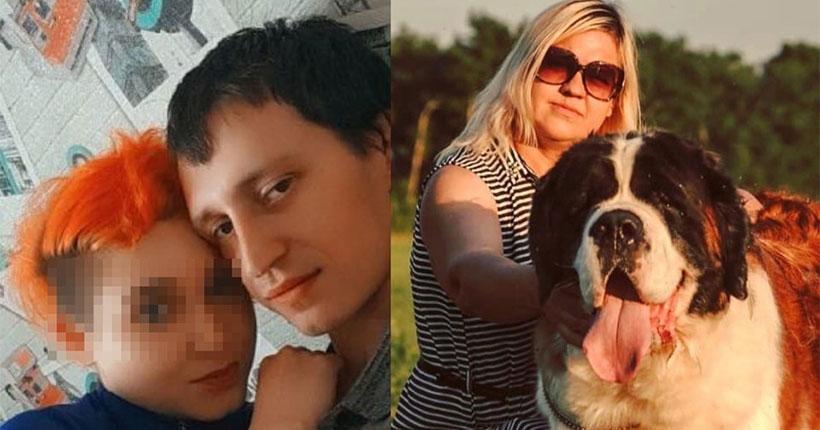 16-летняя мама из Новосибирска просит вернуть её в детский дом из семьи опекуна