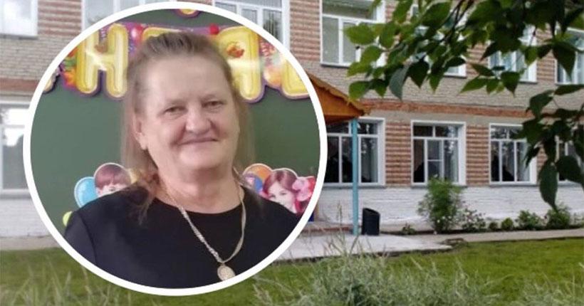 В Новосибирской области коллектив не пришёл проводить в последний путь педагога, скончавшегося от коронавируса