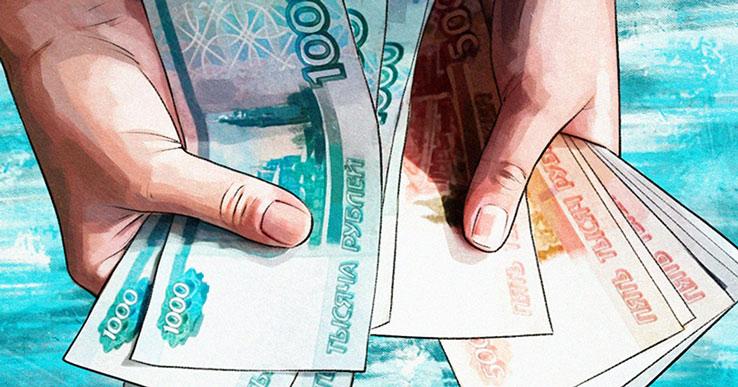 Новосибирцам пообещали вознаграждение за сообщения о хищении электроэнергии