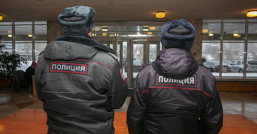 В АТК прокомментировали утренние эвакуации в школах Новосибирска