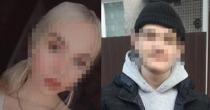 Прикованную к батарее девушку обнаружили полицейские в съёмной квартире в Новосибирске