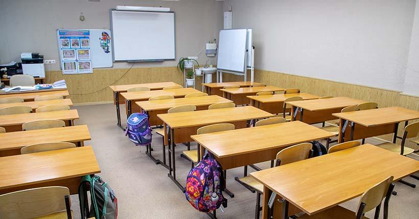 Дистант и дежурные группы: как в майские праздники будут работать образовательные учреждения Новосибирской области